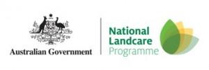 NLP Ag innovation logos