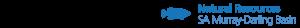 NRM Board and NR SAMDB logo